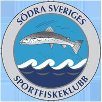 SSSK - Södra Sveriges Sportfiskeklubb